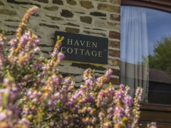 Haven sleeps 4-6